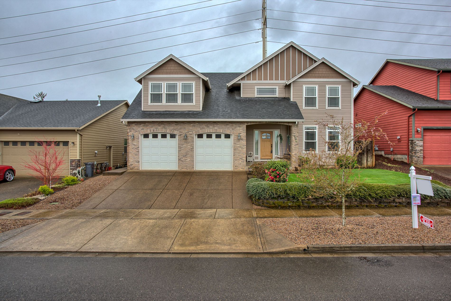greg messick featured property listings and homes for sale rh byowneroregon com