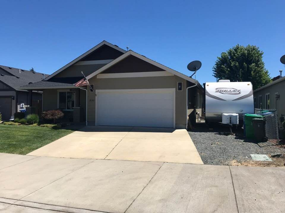 Realty Net, LLC  | Oregon Flat Fee MLS and Discount Real Estate