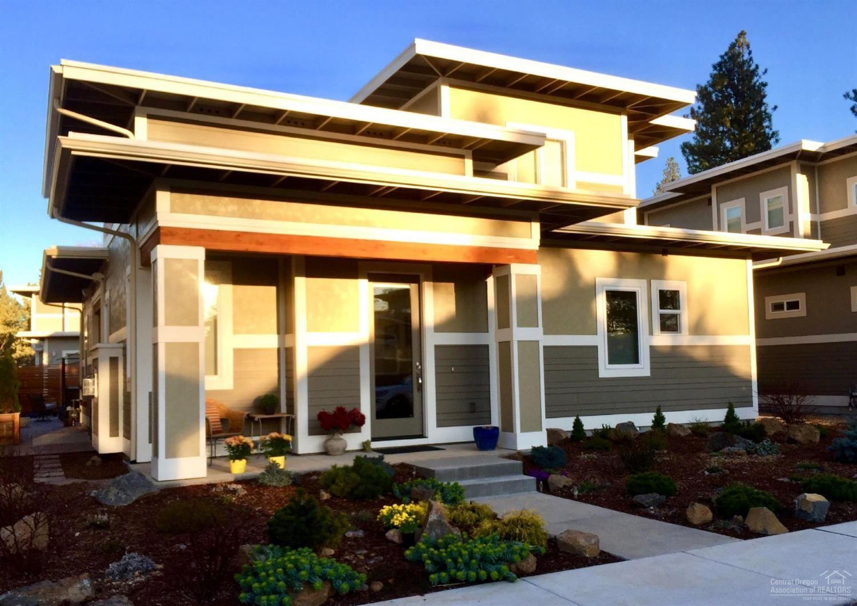 Sensational Realty Net Llc Oregon Flat Fee Mls And Discount Real Estate Interior Design Ideas Clesiryabchikinfo