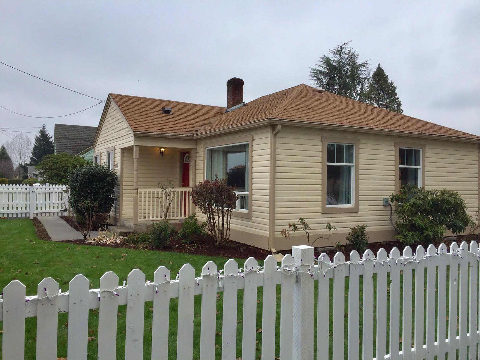 Realty Net, LLC    Oregon Flat Fee MLS and Discount Real Estate