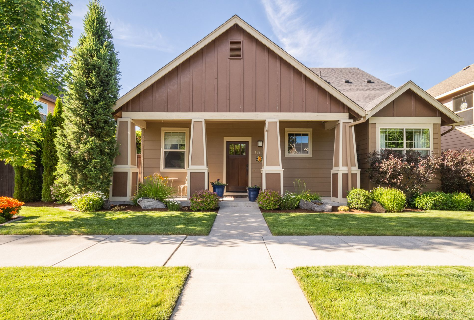 Fantastic Realty Net Llc Oregon Flat Fee Mls And Discount Real Estate Interior Design Ideas Clesiryabchikinfo
