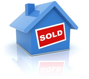 Sold Listings