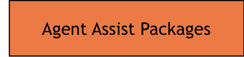 agent-assist-packages